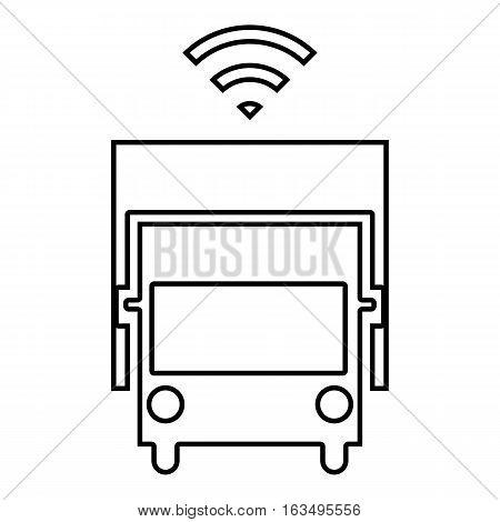 Connectedvehicles_20