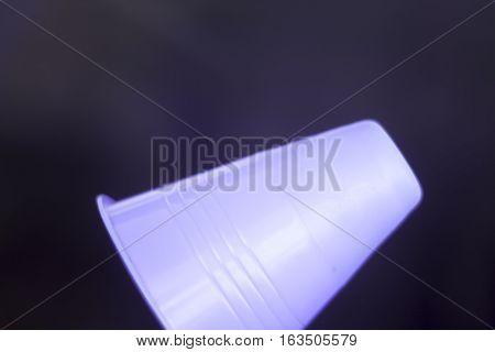 Sports Marker Plastic Cones