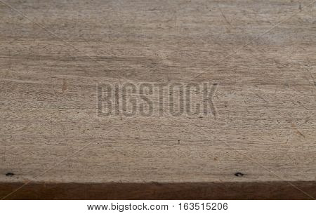 teak wood plank texture with natural pattern