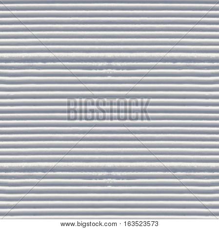 Seamless texture snow way. Ski slope seamless texture. Snow seamless pattern.