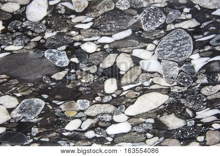 Backgrounds. rock texture background surface. rock texture table surface top view. Granite rock texture background. Natural rock texture. Old rock background or mosaic rock background. rock texture. Surface of rock texture. Rock background.