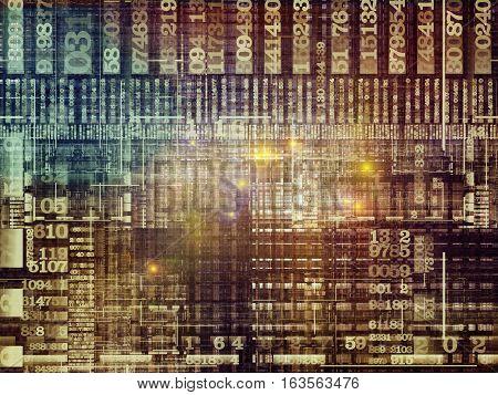 Inner Life Of Technology Links