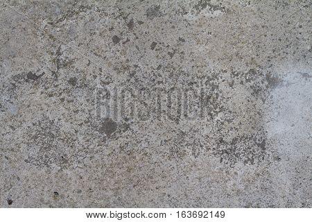 concrete cement wall grunge grim bump texture