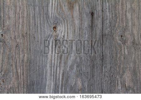 old wood grain plank grunge grim texture