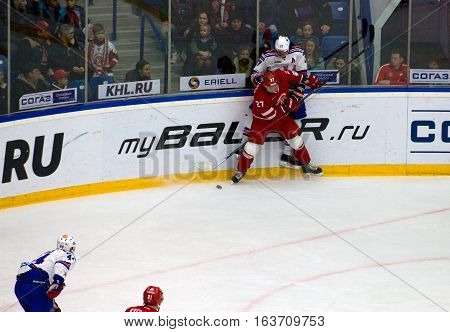 Lift Up Of I. Kovalchuk (17)