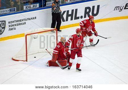 Dissapointed I. Saprykin (40)