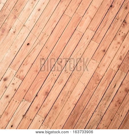 closed up of brown wood texture background
