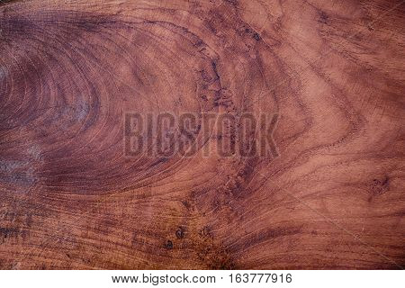 Close up of wooden texture. Wooden background.
