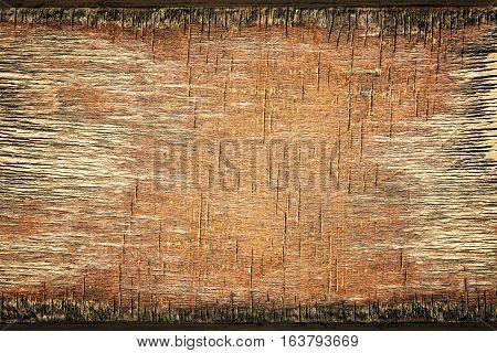 Wood Background Old Aged Wooden Grain Texture Weathered Plywood Rough Timber Panel