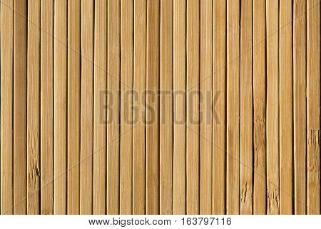 Wood Planks Background Wooden Plank Wall or Floor Seamless Hardwood Table top Grained Texture