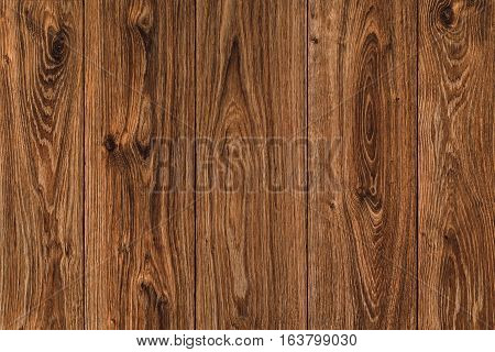 Wood Texture Plank Background Brown Wooden Timber Old Textured Hardwood Wall