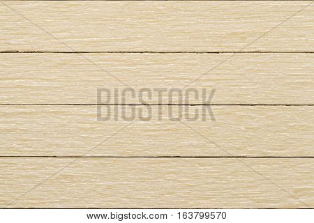 Wood Texture Planks Background White Wooden Timber Plank Textured Wall Panel