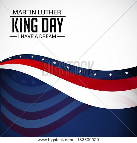 Martin Luther King Day_02_jan_19