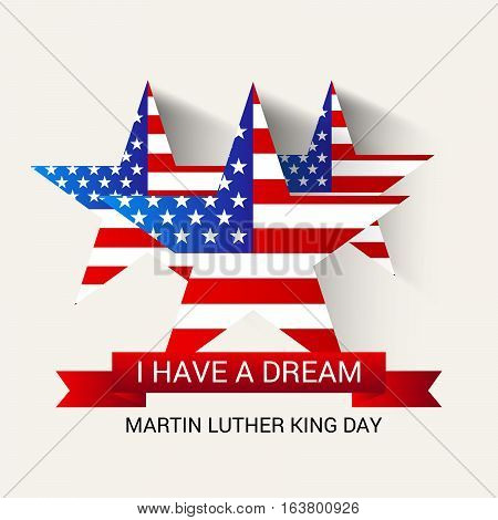Martin Luther King Day_02_jan_20