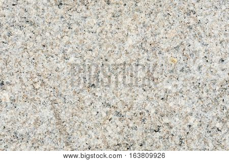Polished granite texture background marble gray granite background