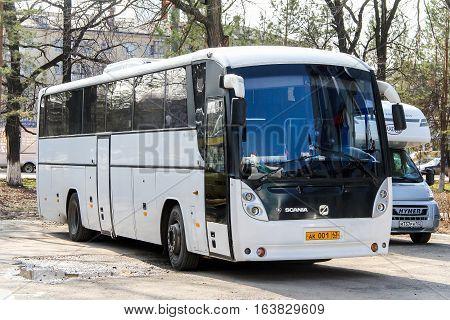 Golaz 52911 Cruise