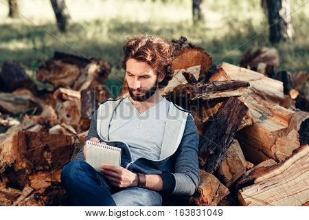 Art Writing Drawing Relax Inspiration Idea Afflatus Science Rest Concept
