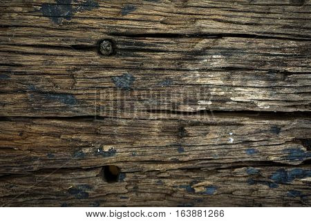 old wood wooden texture as background photo taken in Semarang Indonesia java