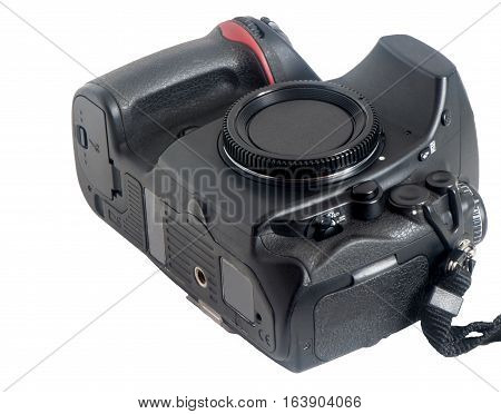 Slr Camera Full Frame