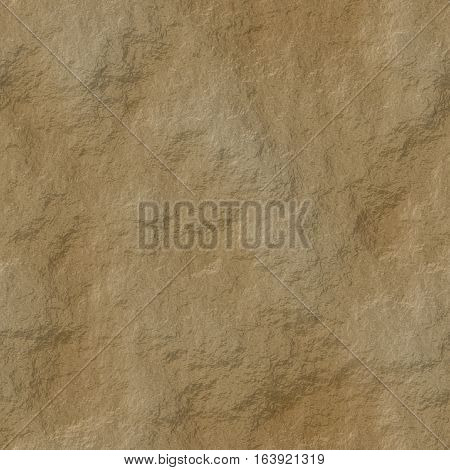 Sand stonelike sandstone realistic beige graphic seamless structure surface texture
