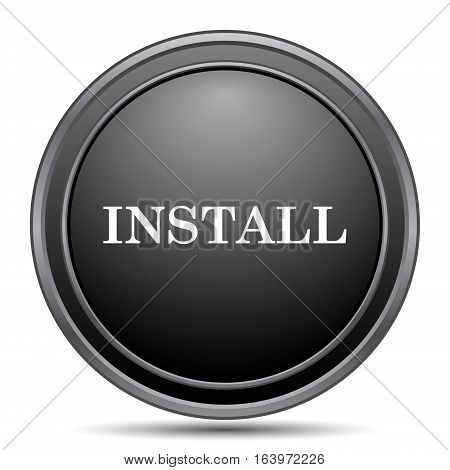 Install Icon
