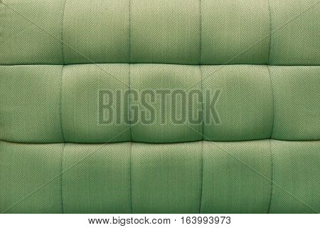 Background Of Sofa Upholstery Fabric Pattern For Design
