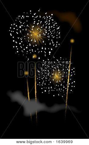 Fireworks 3.Pdf