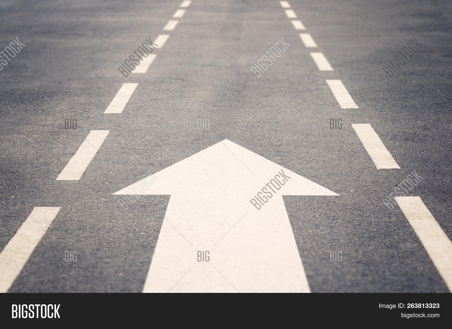 Business Alignment Image & Photo (Free Trial)   Bigstock