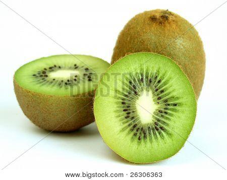 Kiwi Obst