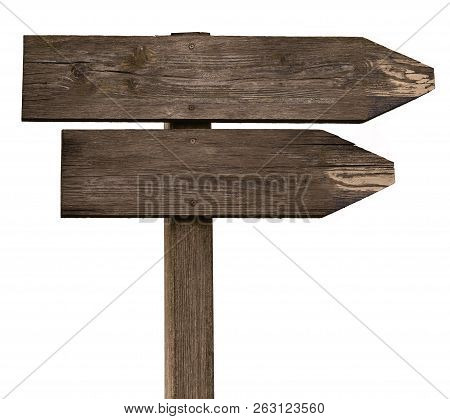 Sign Direction Decision Paths Directions Decide Life