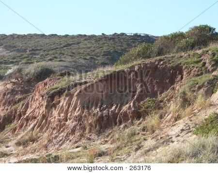 Soil_erosion