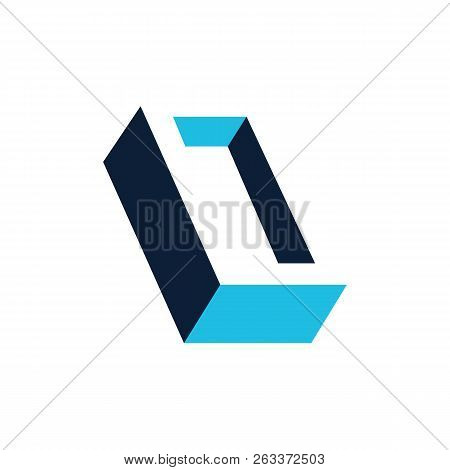 Logistic Delivery Courier Service Logo. Money Finance Or Internet Thinks Concept Design. Abstract Tr