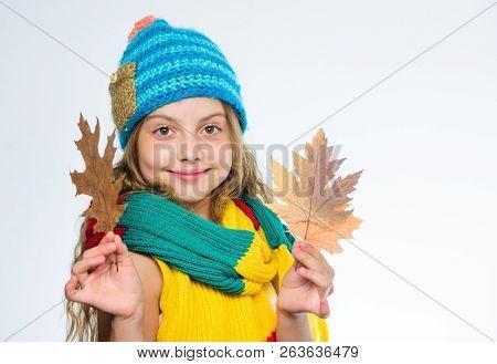 Colorful Accessory For Autumn. Bright Accessories For Soft Autumn. Bright Accessory. Be Bright This