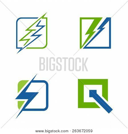 Lightning Icon, Lightning Icon Eps10, Lightning Icon Vector, Lightning Icon Eps, Lightning Icon Jpg,