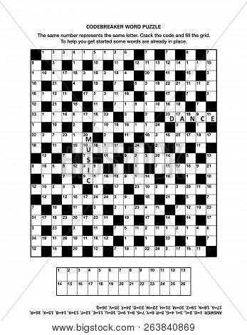 P20465.eps
