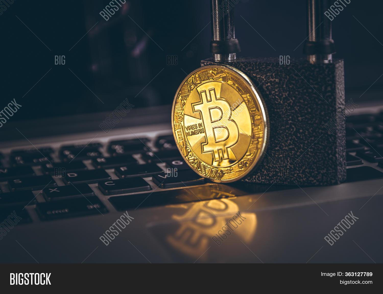 bitcoin diamond market halal bitcoin trading