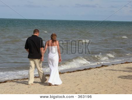 Beachbgwalk F