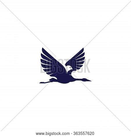 Crane And Finch . The Finch Bird In The Crane Bird , A Friendship Goals