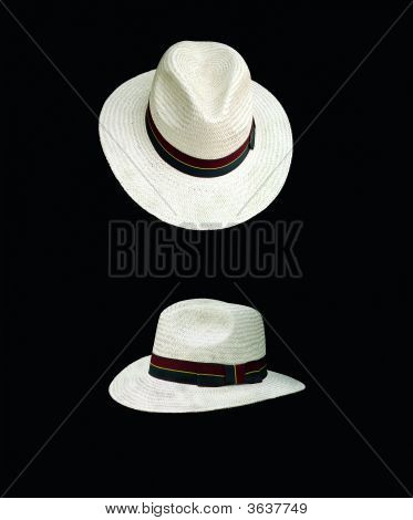 Two Hats