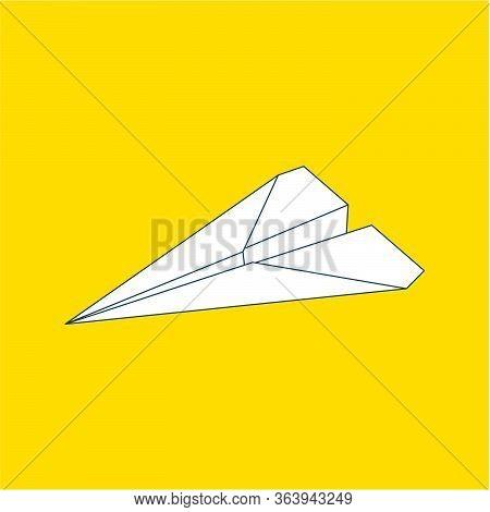 Paper_plane_icon-13.eps