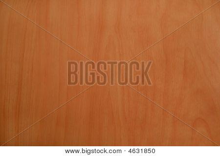 Apple-tree Wooden Background