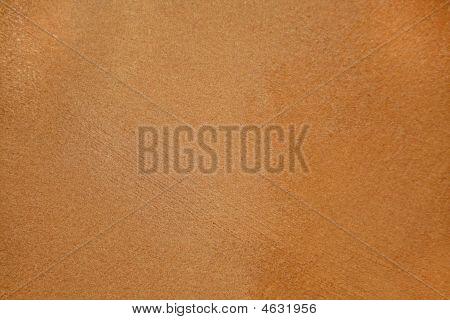 Sandstone Suede