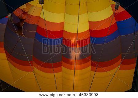 2013 Temecula Balloon And Wine Festival