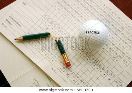 Practicescrcrd