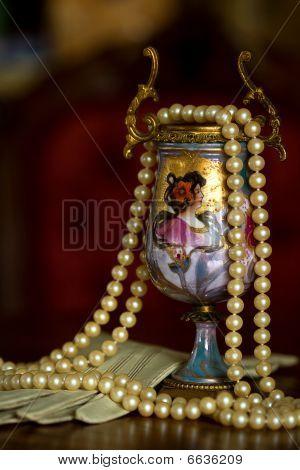 Lady Vase Img_3260