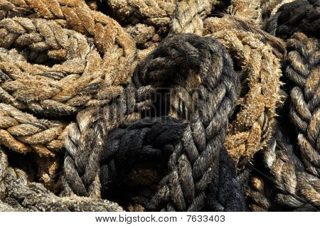 ship cord