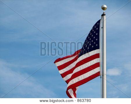 Flag 905