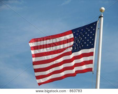 Flag 920