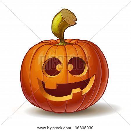 Pumpkins Funny 2