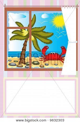 Window-frame.ai